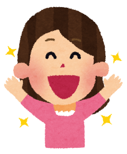 happy_woman6.png