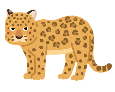 animal_hyou_panther.png