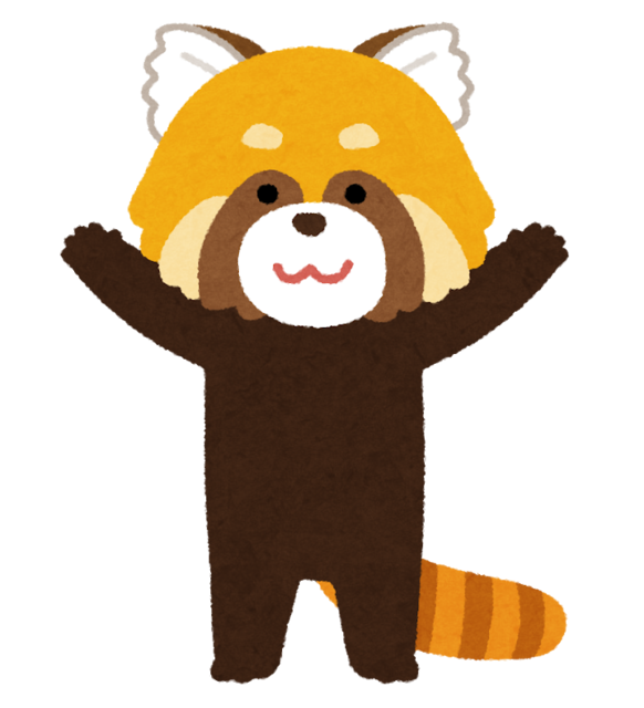 animal_lesser_panda_stand.png