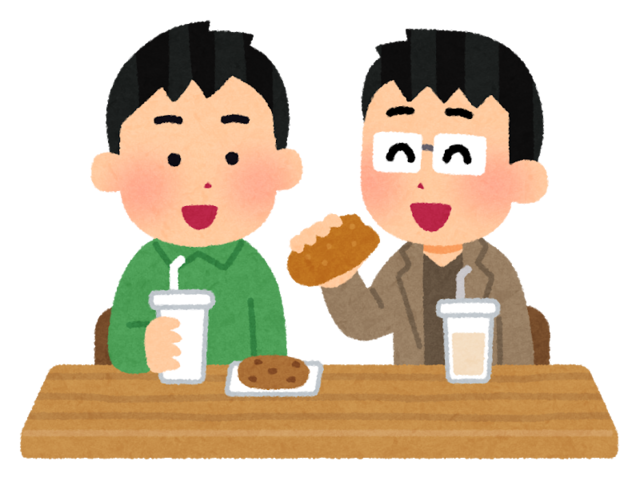 cafe_conbini_counter_eat-in_man.png
