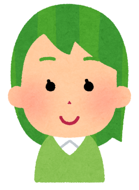 character_girl_color5_green.png