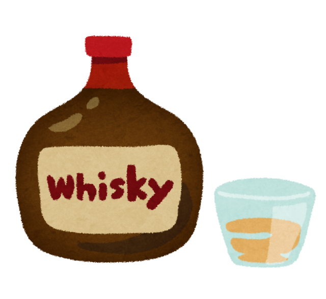 drink_whisky.png