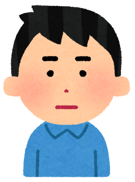 face_angry_man1.png