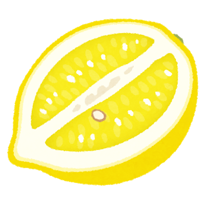 fruit_lemon_tategiri.png