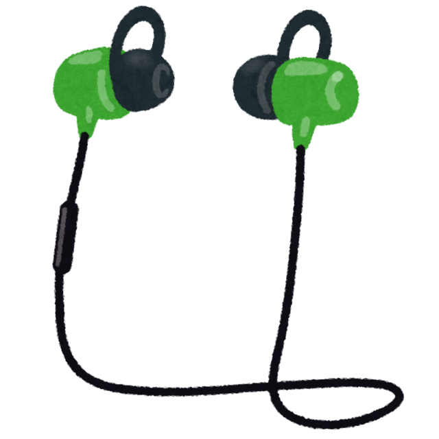 music_bluetooth_earphone.png