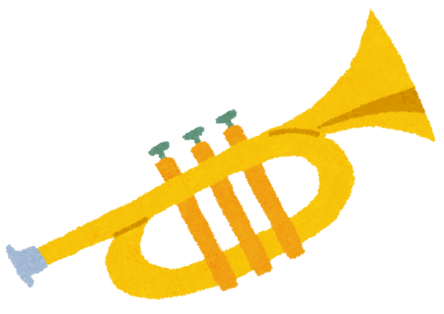 music_trumpet.png