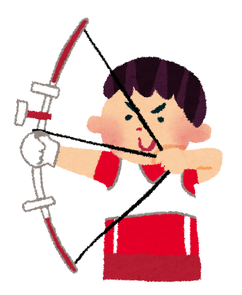 olympic17_archery.png