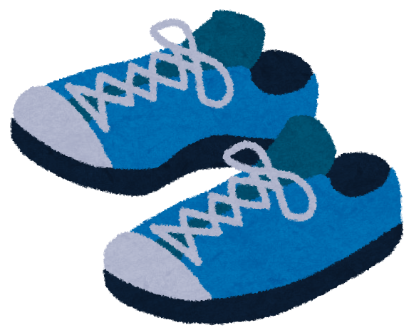 shoes_sneaker.png