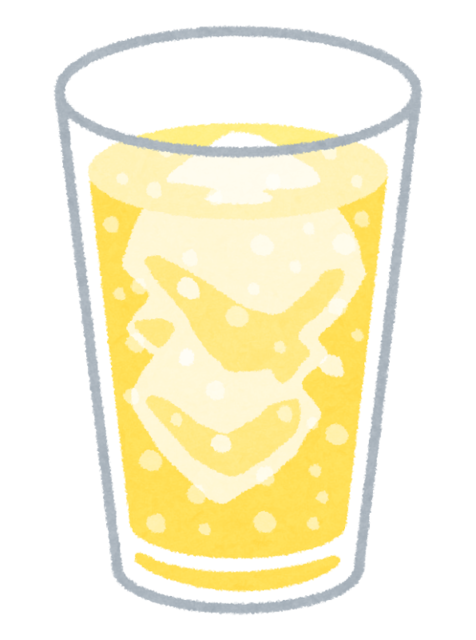 soda2_yellow.png
