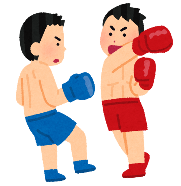 sports_boxing_fight.png