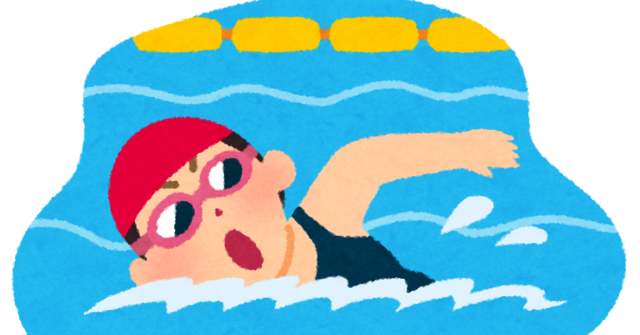 sports_swimming_woman.png