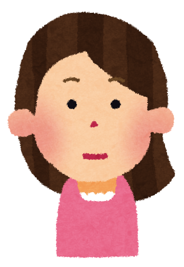 unhappy_woman1.png
